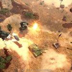 Скриншот March of War – Изображение 1