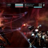 Скриншот Strike Suit Zero – Изображение 2