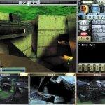 Скриншот Hired Guns (N/A) – Изображение 6