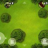 Скриншот Adventures of the Hunter
