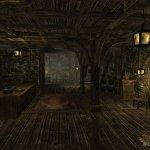 Скриншот Bloodwood Reload – Изображение 5