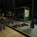 Скриншот SWAT: Urban Justice – Изображение 4