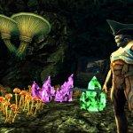 Скриншот Dungeons & Dragons Online – Изображение 95