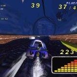 Скриншот Thunderboats