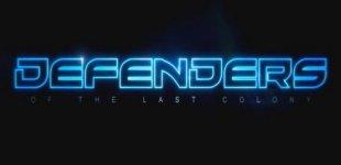 Defenders of the Last Colony. Видео #1
