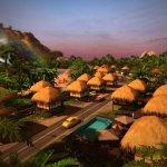 Скриншот Tropico 5 – Изображение 29