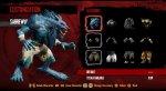 В сети появились новые скриншоты Killer Instinct - Изображение 7