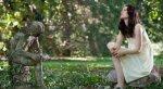 «Звездная карта»: сатира на Голливуд или притча об одиночестве? - Изображение 8