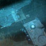 Скриншот Metal Gear Solid 5: Ground Zeroes – Изображение 69