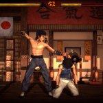 Скриншот Kings of Kung Fu – Изображение 1