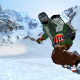 Скриншот Stoked Rider: Alaska Alien – Изображение 11