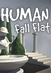 Обложка Human: Fall Flat
