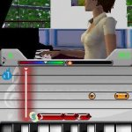 Скриншот Easy Piano – Изображение 10