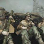 Скриншот Panzer General Online – Изображение 9