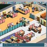 Скриншот Venture Tycoon