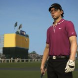 Скриншот Tiger Woods PGA Tour 14