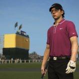 Скриншот Tiger Woods PGA Tour 14 – Изображение 11