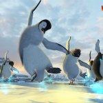 Скриншот Happy Feet Two: The Videogame – Изображение 11