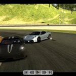 Скриншот Ferrari Virtual Race – Изображение 63