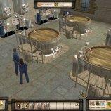 Скриншот Wine Tycoon – Изображение 5