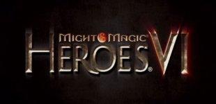 Might & Magic: Heroes 6. Видео #17