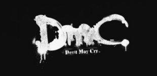 DmC: Devil May Cry. Видео #3
