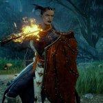 Скриншот Dragon Age: Inquisition – Изображение 17