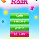 Скриншот Candy Rain – Изображение 2