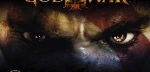 God of War 3. Видео #1