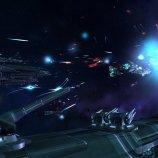 Скриншот Strike Suit Zero – Изображение 10