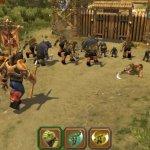 Скриншот One Troll Army – Изображение 3
