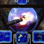 Скриншот Evochron – Изображение 15