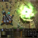 Скриншот Perimeter: Emperor's Testament – Изображение 26