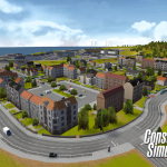 Скриншот Construction Simulator 2014 – Изображение 7