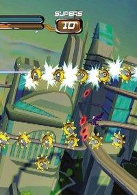 Обложка Astro Boy: The Video Game