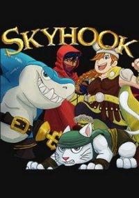 Обложка Skyhook