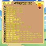 Скриншот Raining Blobs – Изображение 3