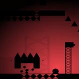 Скриншот Road To Insanity