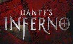 Dante's Inferno. Видеоинтервью
