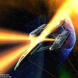 Скриншот Universal Combat: A World Apart