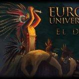 Скриншот Europa Universalis 4: El Dorado