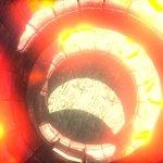 Скриншот Cylne – Изображение 3
