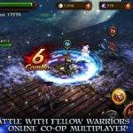 Скриншот Eternity Warriors 2 – Изображение 3