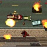 Скриншот GTA 2