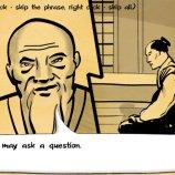 Скриншот Samurai Last Exam – Изображение 1