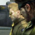 Скриншот Metal Gear Solid: Peace Walker HD Edition – Изображение 7