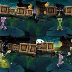 Скриншот Manic Monkey Mayhem – Изображение 17