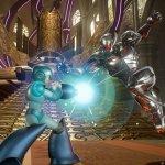 Скриншот Marvel vs. Capcom: Infinite – Изображение 52
