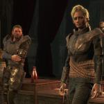 Скриншот Fallout 4 Nuka-World – Изображение 4