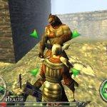 Скриншот Ravensword: The Fallen King – Изображение 10